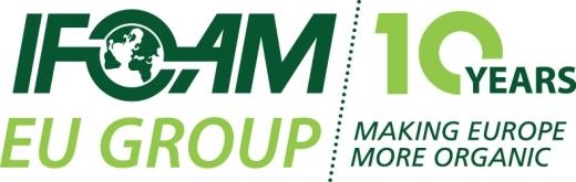 Εκδήλωση  Συλλόγου Βιοκαλλιεργητών Αγορών Αττικής σε συνεργασία με την IFOAM-EU και τους οργανισμούς Πιστοποίησης ΒΙΟΕΛΛΑΣ και ΔΗΩ